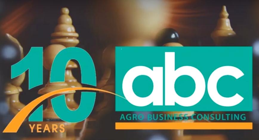 10 години ABC: Организиране на корпоративно събитие и цялостно PR обслужване