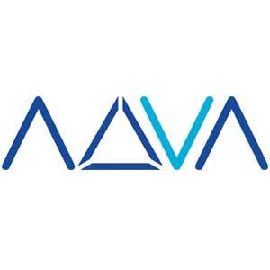 Logo-adva