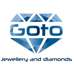 logo-goto
