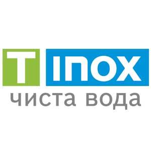tinox-logo