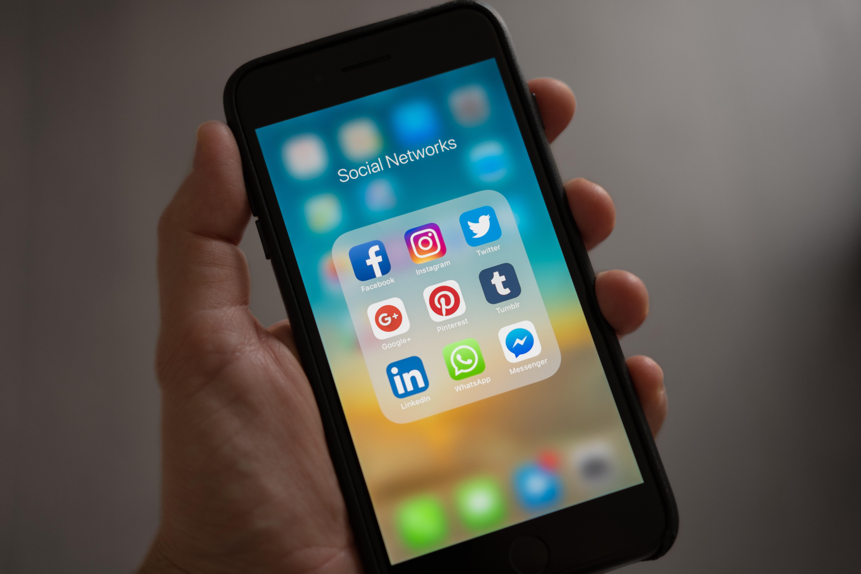 Тенденциите в дигиталния маркетинг през 2021